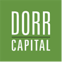 Dorr Capital Logo