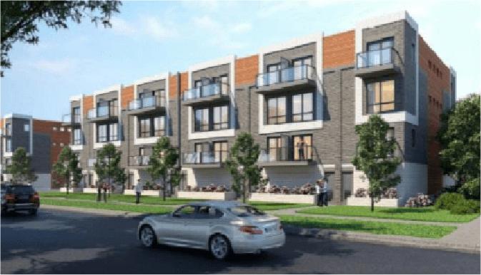portfolio-Sunrise Homes Dorr Capital